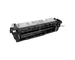 Canon iR-C3080/C3380/C3480/C2880/C2550 FIXING ASSEMBLY