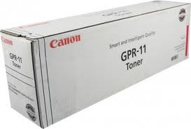 Canon MG5420 Ink | PIXMA MG5420 Ink Cartridge