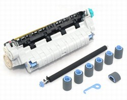 HEWLETT PACKARD LASERJET 4300 MAINTENANCE KIT
