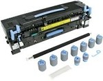 HEWLETT PACKARD LASERJET 9000/9050 MAINTENANCE KIT