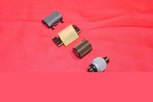 Canon iR-3570 DADF Feed Roller Kit