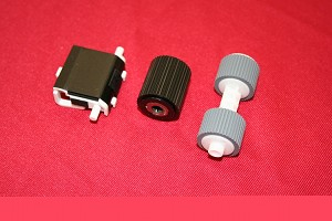 Canon iR-C5030/5035 DADF Feed Roller Kit