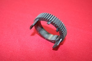 Canon FUSER DRIVE GEAR, REAR